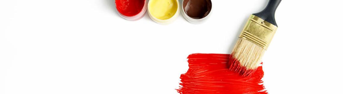 'Разновидности и особенности применения двухкомпонентных красящих составов