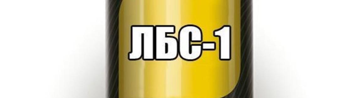 'Технические характеристики бакелитового лакового состава ЛБС-1