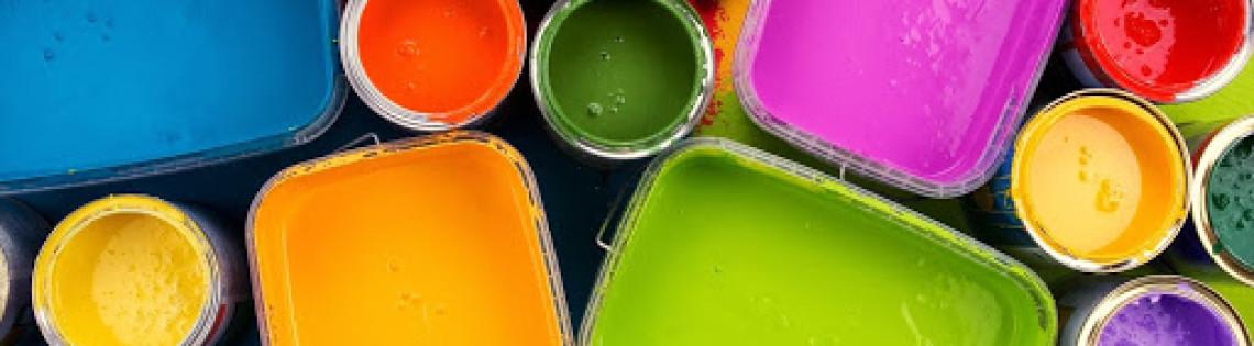 'Как не стать жертвой обмана, приобретая краску для ремонта