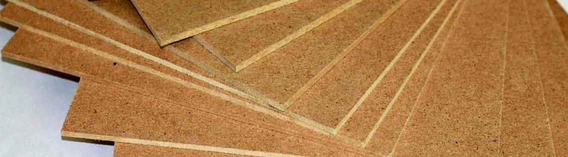 'Правила обработки древесно-стружечных плит для защиты от влаги
