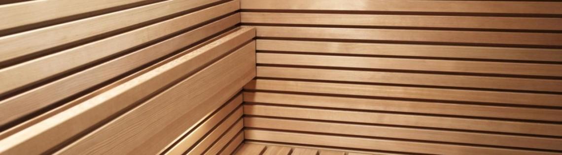 'Чем покрыть внутренние стены вагонки в бане для защиты древесины