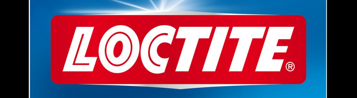'Состав Loctite — зачем использовать герметик для резьбы и его особенности
