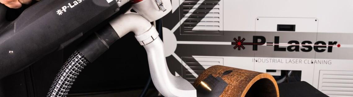 'Порядок проведения работ по удалению ржавчины с помощью лазера