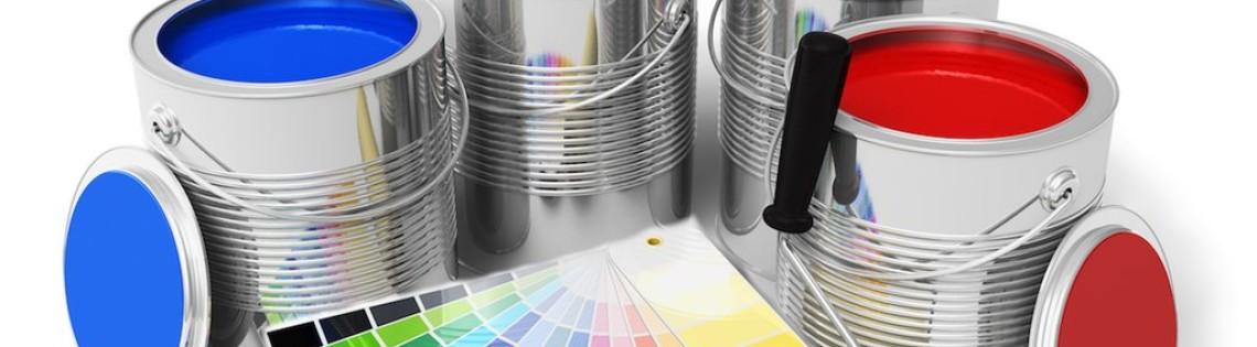 'Обсудим плюсы и минусы нитратных лакокрасочных материалов