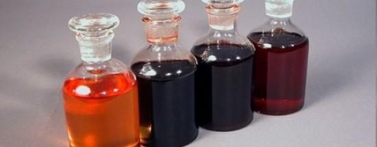 'Характеристики и виды электроизоляционных материалов КО-921 и КО-916