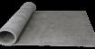 Эластичный бетон, который может сам восстанавливать свою структуру