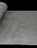 'Эластичный бетон, который может сам восстанавливать свою структуру