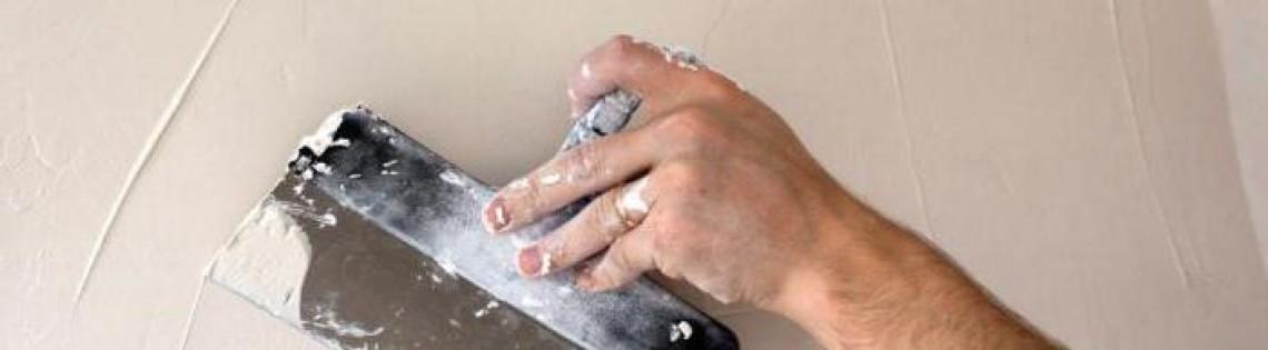 'Характеристики и особенности покрытия шпаклевок на основе акрила