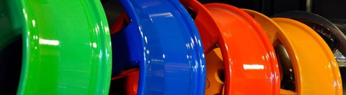 """'Преимущества и особенности краски под названием """"Жидкий пластик"""""""