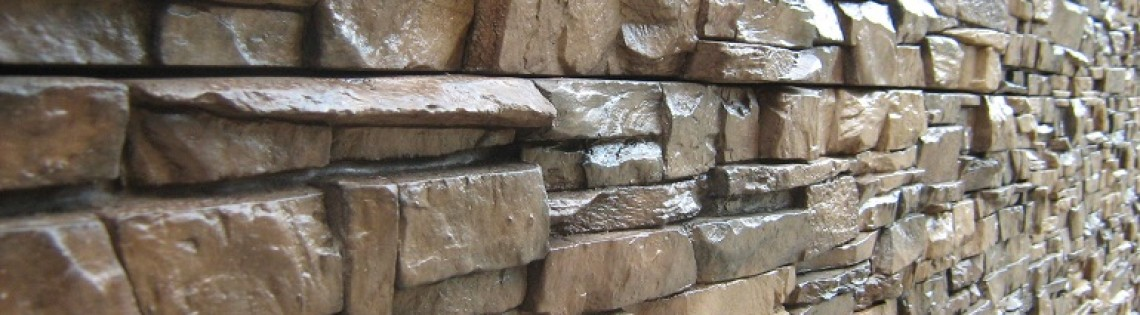 'Нужны ли специальные пропитки для изделий из камня