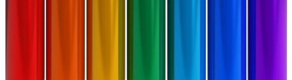 'Особенности и виды аэрозольных красок для рисования граффити