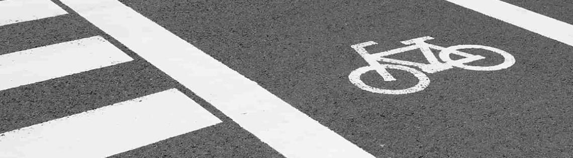 'Правила нанесения и особенности красящего состава для дорожной разметки