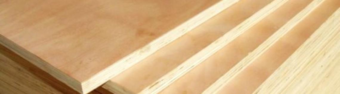 'Материалы для обработки и три известных метода для защиты фанеры от влаги