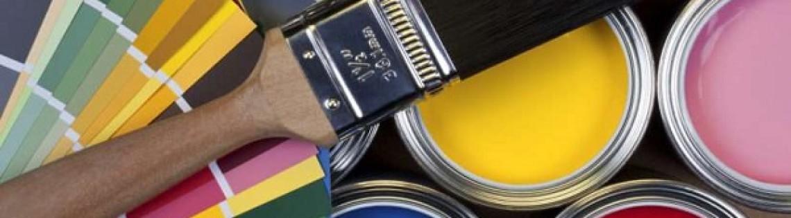 'Эффективные лайфхаки с краской для быстрого окрашивания