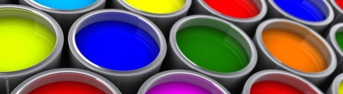 'Особенности применения водостойких красок в отделке жилых помещений