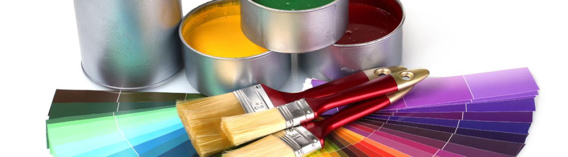 'Разберемся с плюсами и минусами ПВА-лакокрасочных материалов
