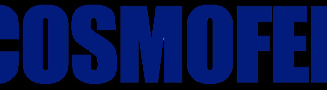 'Руководство по использованию и основные свойства жидкого пластика Cosmofen