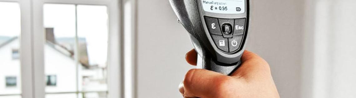 'Свойства и состав штукатурки, регулирующая влажность воздуха в помещении