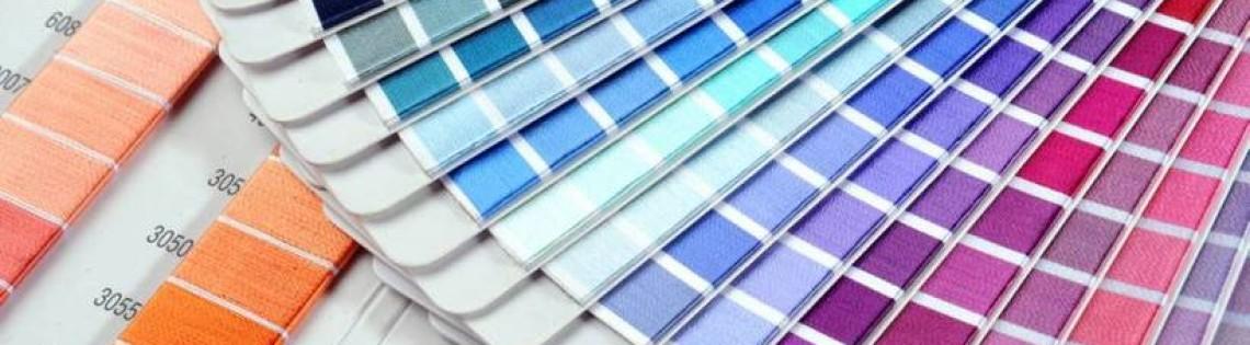 'Как подобрать колер для водоэмульсионных лакокрасочных средств