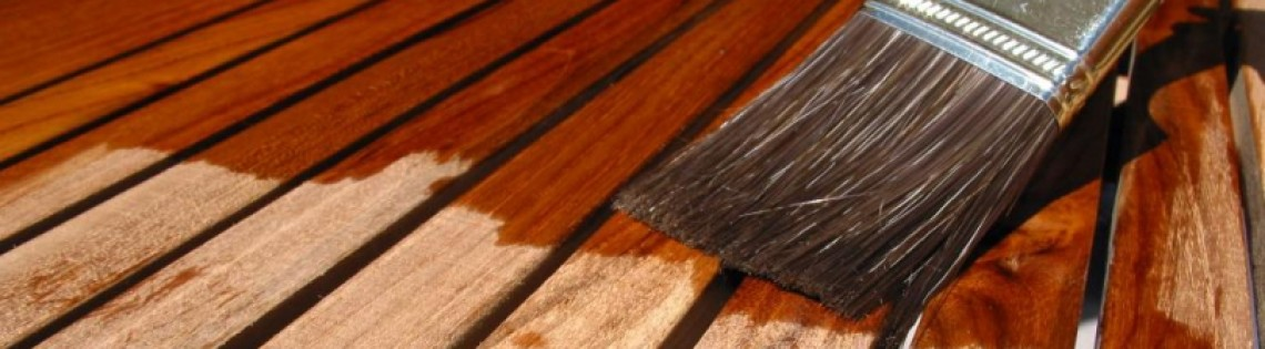 'Советы и рекомендации о том, как избавиться от запаха лака дома