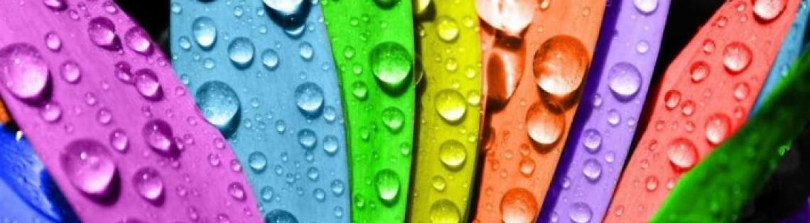 'Достоинства и недостатки красок, которые можно убрать (снять) водой