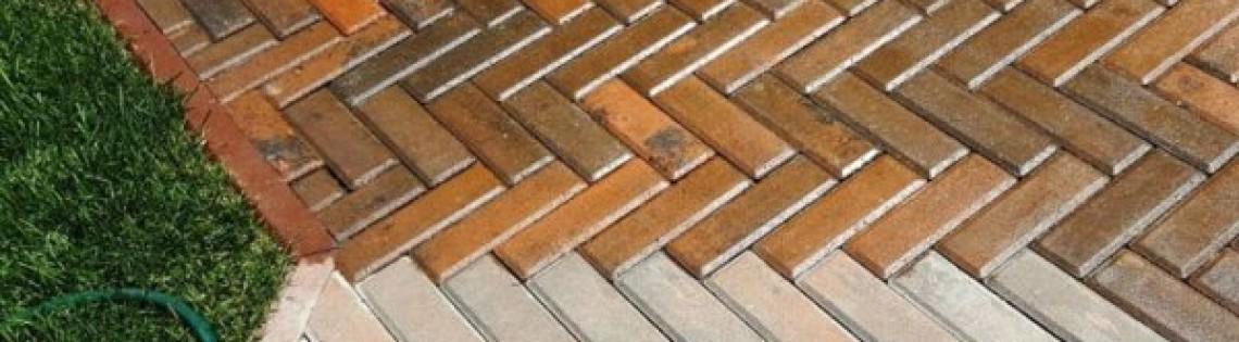'Инструкция по применению лакового состава для плитки