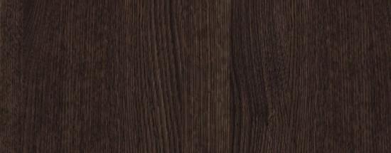 'Использование оттенков цвета венге при обустройстве домашнего интерьера