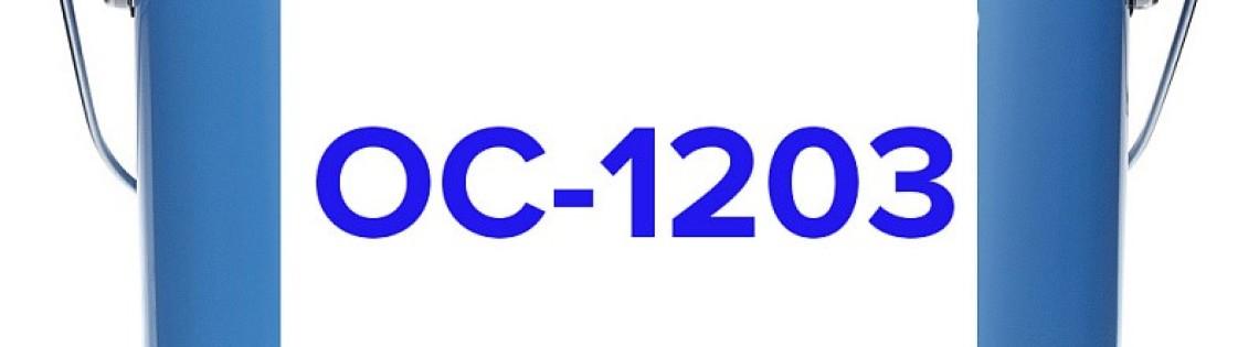 'Характеристики и использование органосиликатных красок ОС-51-03 и ОС-12-03