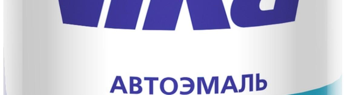 "'Правила применения и характеристики эмали марки ""МЛ-12"""