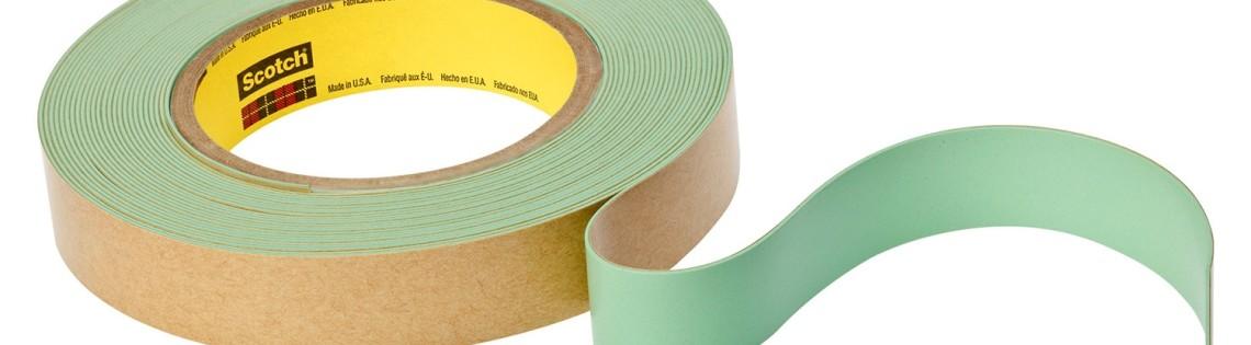'Какой производитель ленты-герметика лучше и как работать с материалом