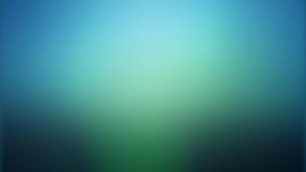 бирюзовый фон