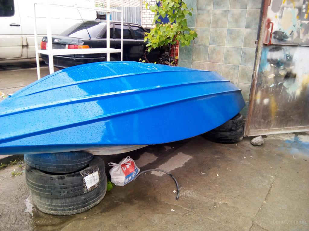 эмаль эп 140 лодка