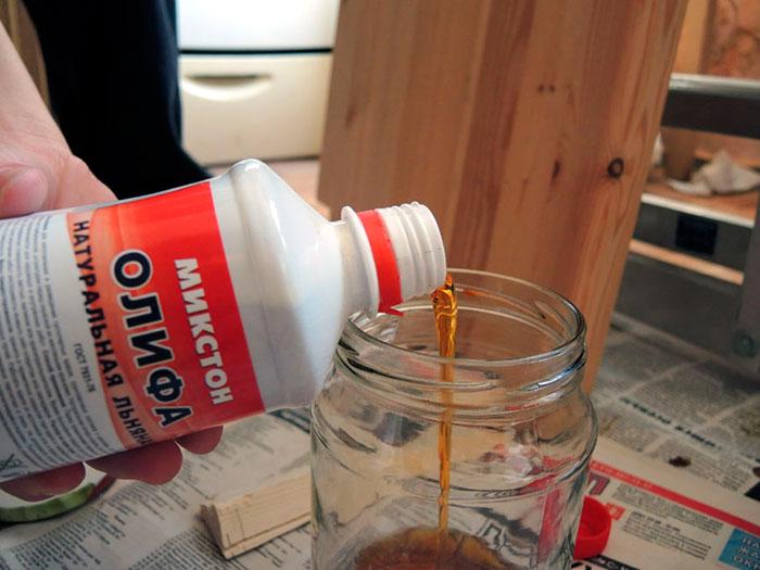 Chem-razbavit-olifu