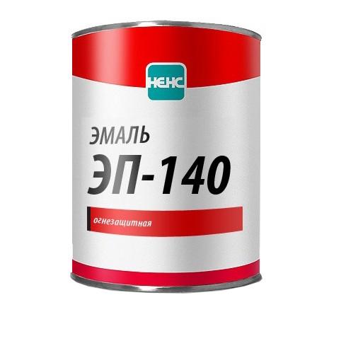 эмаль эп-140