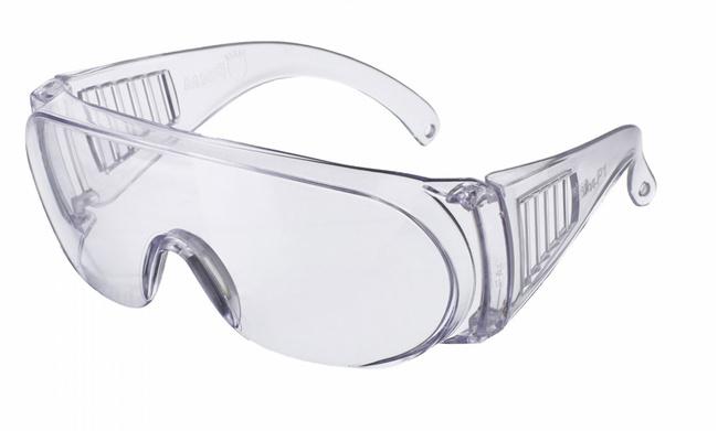 защитные очки для покраски