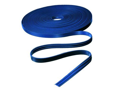 герметик набухающий шнур