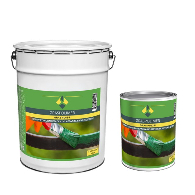 полиуретановая краска для деревянного пола
