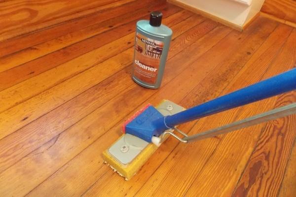 противогрибковое средство для деревянного пола