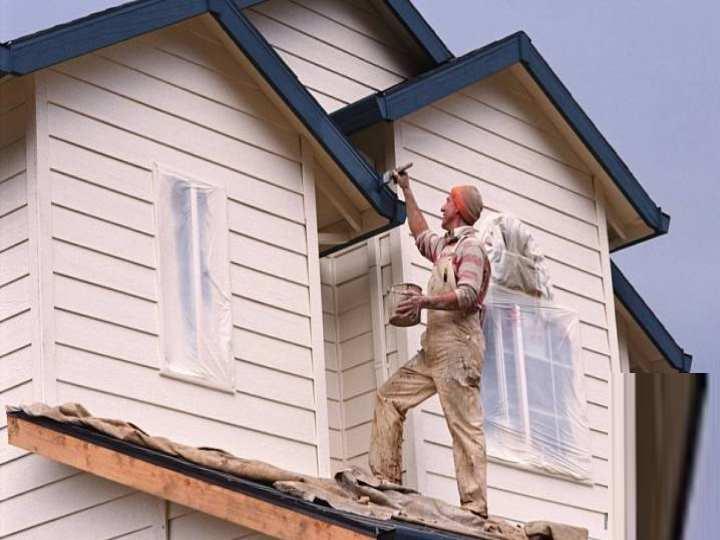 покраска-фронтона-деревянного-дома-покраска-фронтона-деревянного-дома