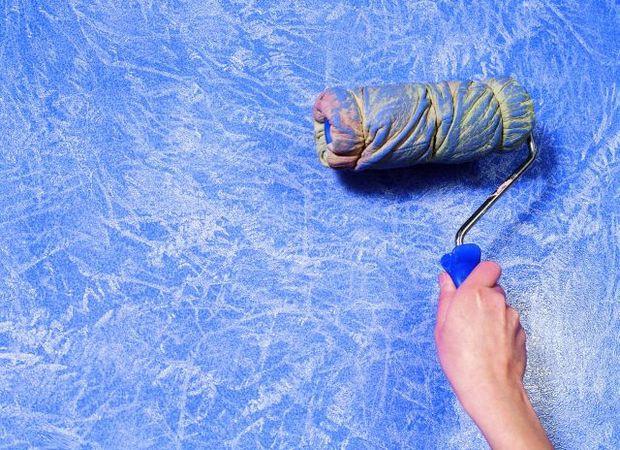 декоративный валик из тряпки сделанный своими руками