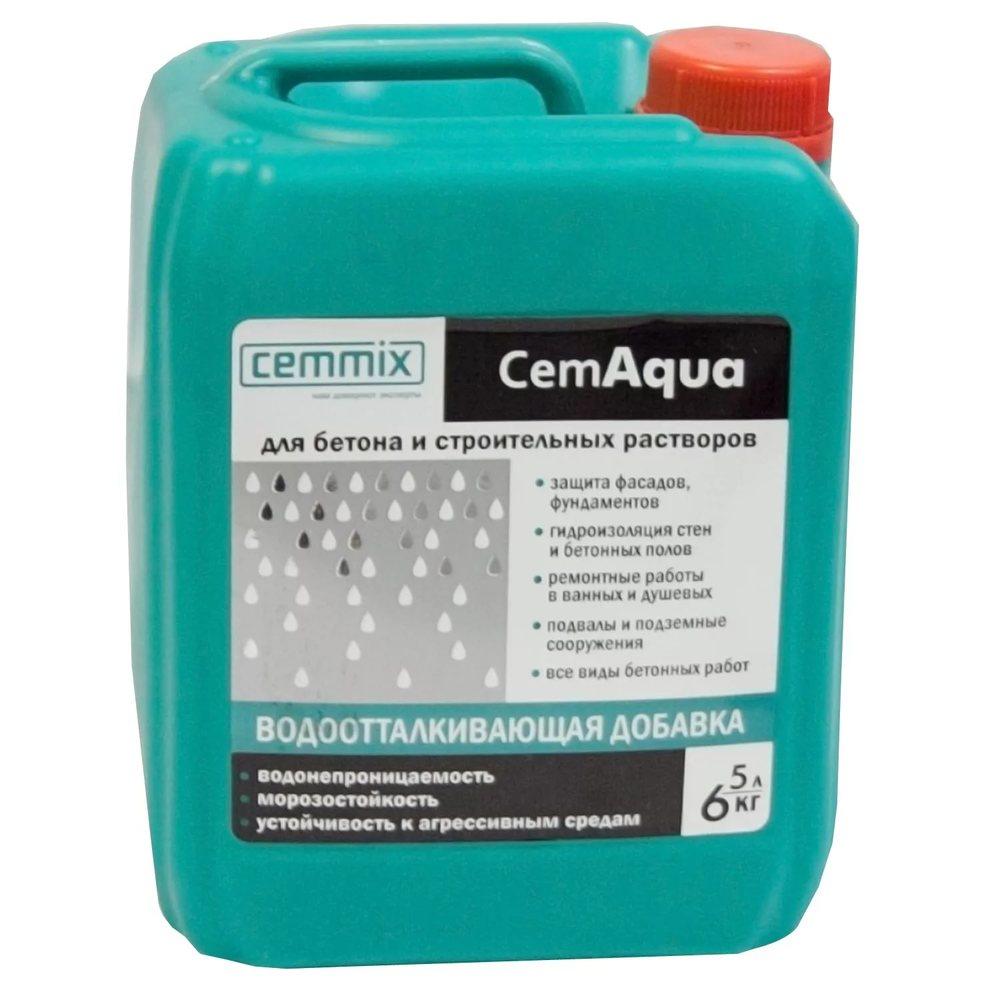 добавки в бетон гидрофобизирующая