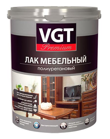 мебельный лак полиуретановый