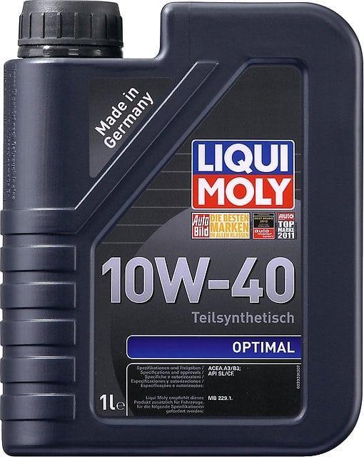 моторное масло для лаг пола